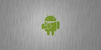 Images-Download-Android-Logo-Wallpapers-HD