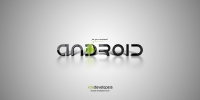 XDA-Android-Developers-Forum-HD
