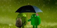 odoi-hd-dlya-android