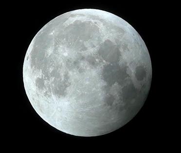 moon17