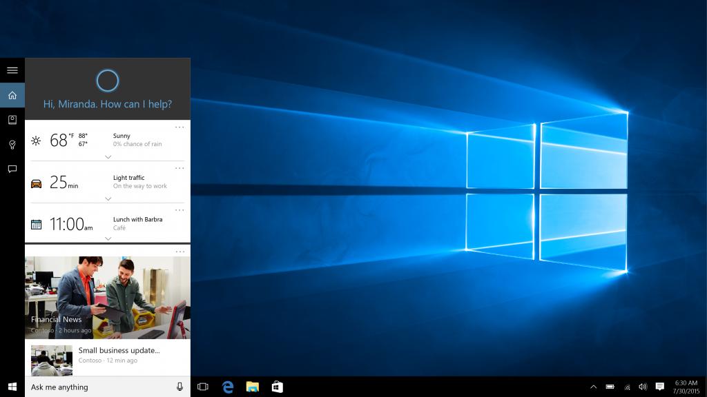 15-Cortana1-1024x576