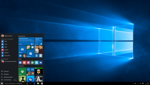 W10_Desktop_Start_MiniStart_noCortana_16x9_042815-1024x576-671x377