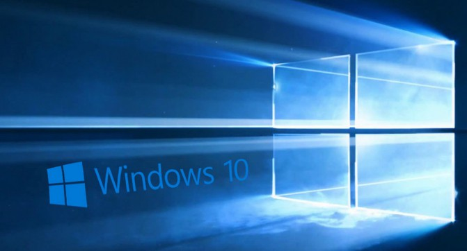 windows-10-logo1-671x362