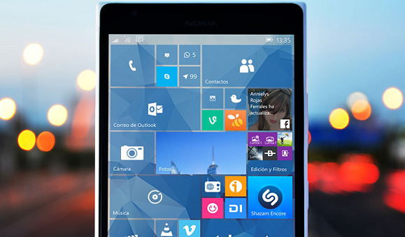 Windows-10-dlya-Lumia